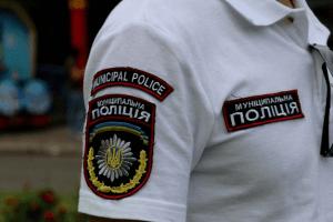 У Рожищі створюють муніципальну поліцію