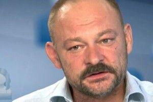 Син Василя Стуса зізнався в образі на батька: ексклюзивне інтерв'ю (Відео)