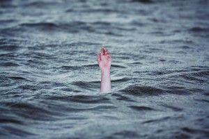 Трагедія на Нетішинському водосховищі