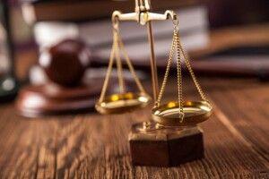 Екоінспекція Волині виграла суд у підприємства в Копачівці