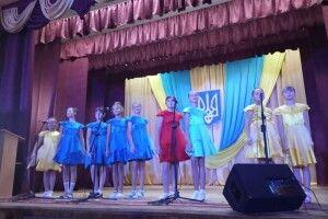 У Колках вчителі громади говорили про «Нову українську школу»