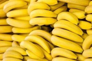 Вчені попереджають про зникнення бананів