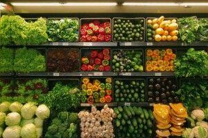 В Україні запустили онлайн-ринок для фермерів (Відео)