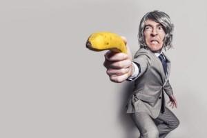 «Бути мужиком»: у Рівному розгорнулася бурхлива дискусія через соціальну рекламу (Фото)