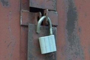 У Рожищенському районі поліцейські викрили злодія зі стажем