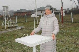 Спогади метеоролога: «Думали,що внас зламалися прилади, ацевибухнув Чорнобиль»