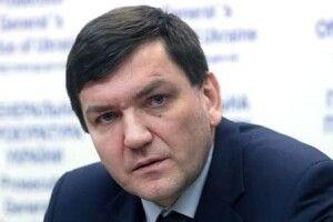 Горбатюк: «Ми вели розслідування, де фігурував Андрій Богдан»