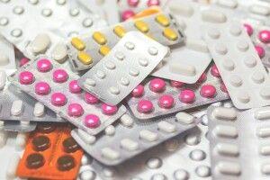 Можна буде непити таблетки жменями