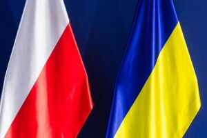 Посольство України у Польщі у заяві говорить про Волинську трагедію як спільний біль двох народів