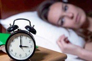 «Для мене ночі перетворюються натортури…», або Як полегшити біль