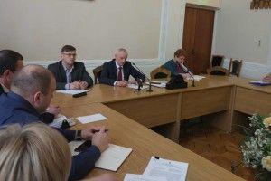 Савченко ініціюватиме прокурорську перевірку чиновників