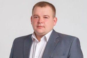 Володимир ДЕЙНА: «Необхідно шукати порозуміння, апоки що чуємо  одні звинувачення»