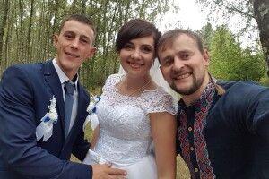 Загибла в ДТП дівчина – родичка начальника патрульної поліції Рівного Сергія Мерчука