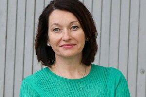 Ірина КОНСТАНКЕВИЧ: «Закон про фахову передвищу освіту — це велика перемога освітян»