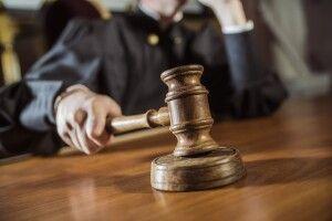Суд у Ковелі відпустив з-під варти наркоторговців