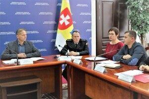 На Рівненщині почали штрафувати нелегальні АЗС