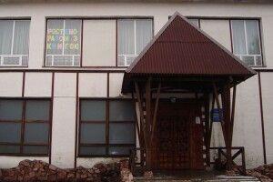 Ківерцівський голова просить не продавати комунальні приміщення, розташовані у місті