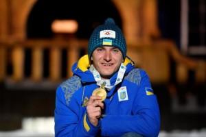 Україна – на 5-му місці в медальному заліку Чемпіонату світу-2019 з біатлону (Відео)