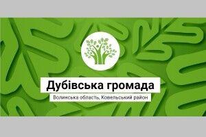 Хто буде депутатами та головою Дубівської сільської ради (Офіційно)