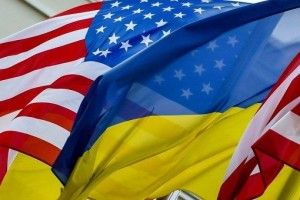 Україна – одна з сорока наймогутніших держав світу