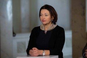 Ірина Констанкевич про земельний закон: «Диявол криється в деталях»