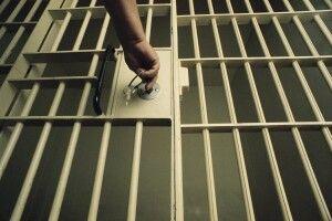 Волинянин, який торгував зброєю, таки відбуватиме покарання за ґратами