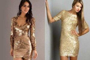 Волинянка заплатила дві тисячі шахраям за сукню в інтернеті