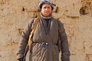 З Афганістану повернулася спеціальна група, що займається поверненням зниклого безвісти 30 років тому прапорщика з Волині