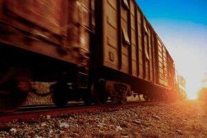 Амбітні плани залізничників