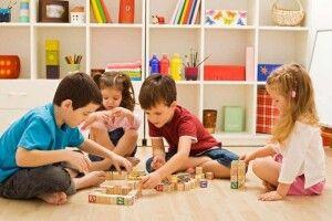 Влітку у Ковелі функціонуватимуть два дитячі садки