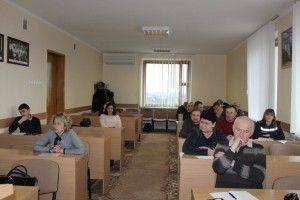 У школи та дитсадки Нововолинська не допускатимуть дітей без щеплень