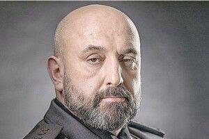 Генерал КРИВОНОС: «Військові заводи вУкраїні очолювали російські агенти, щоб їхбанкротити»