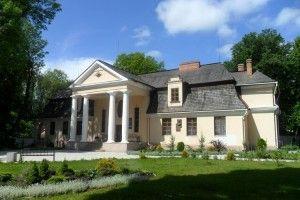 У Затурцівському музеї пройде науково-практична конференція «Вісімнадцяті читання пам'яті В'ячеслава Липинського»
