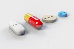 Вітамін D— непанацея, важливо непереборщити