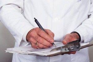 Фантастичні зарплати сімейних лікарів
