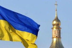 На Волині ще чотири громади покинули російську православну церкву