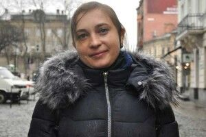 «Із 10хворих ця ниркапідійшла лише мені», - 31-річна волинянка повертається до нормального життя після трансплантації