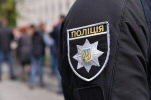 П'ятеро жителів Горохівщини обдурили поліцейських