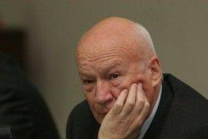 Горбулін спрогнозував безпрецедентне втручання Росії в українські вибори-2019