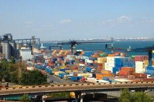ДБР «кришує» контрабанду на Одеській митниці