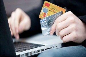 Рівнянка придумала, як отримати 2,5 млн гривень кредитів