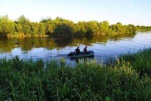 Під час купання у Стирі загинув 12-річний хлопчик (Фото)