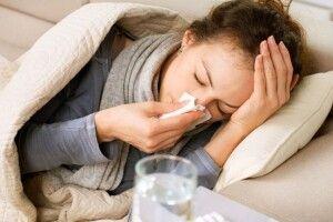 Як зрозуміти, що ви непомітно вже перехворіли на коронавірус