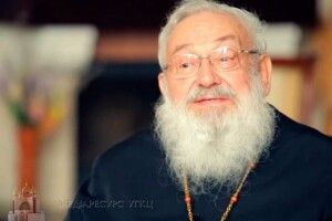 «Блаженніший Любомир був моїм духовним вчителем», - Святослав Вакарчук