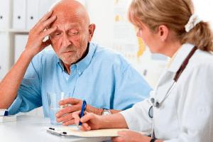 На Волині сімейні лікарі підвищують свій професійний рівень