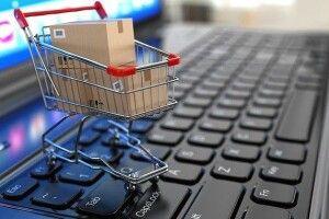 Скільки українці витрачають на покупки онлайн: назвали цифри