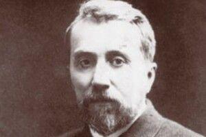 Теофіла Яновського пацієнти називали «святим лікарем»