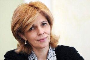 «Після СOVID19восени наУкраїну чекає СOVID21»