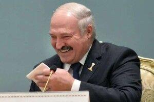 У Білорусі сторожу впаяли півтора року колонії, бо назвав Лукашенка дебілом