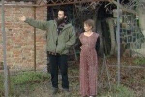Волинське подружжя через пандемію навчилось заробляти вдома (Відео)